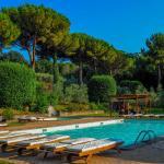 Foto de Park Hotel Villa Grazioli