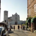 Foto de San Francesco