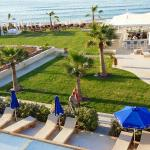 Foto de Atlantica Kalliston  Resort & Spa