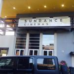 Sundance Cinema Foto