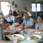 Foto de Stephen Anthony's Restaurant