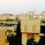 Foto de Beit Shmuel Guest House