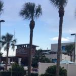 Foto de Super 8 St. Augustine Beach