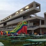 Meadowlands Racing & Entertainment