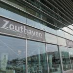 Photo of Zouthaven