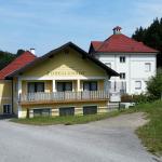 Forellenhof Ortmuller