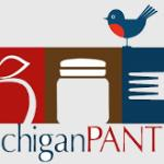 Michigan Pantry