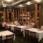 Foto de Reza's Restaurant