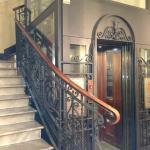 Foto de Montecarlo Hotel