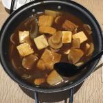 Photo de Bingsheng Pinwei Restaurant (Haiyin)