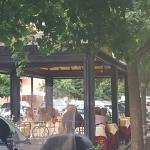 Photo of L'Antica Roma