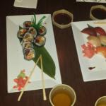 Photo of Zen Japanese Cuisine