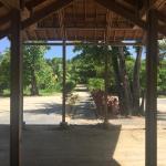 Foto de The Resort at Palmetto Bay