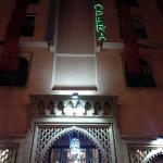 Foto de Ryad Mogador Opera Hotel