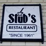 Stub's Restaurant