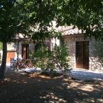 Villa Loghino Foto