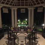 Photo of The Sun House Restaurant
