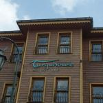 Photo of Turquhouse Boutique Hotel