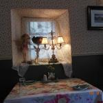 Photo of O'Neills Restaurant