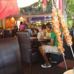 Photo de Brasa Brazilian Steakhouse