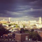 Foto de Copthorne Tara Hotel London Kensington