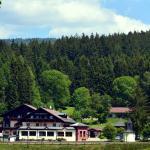 Böhmhof Bodenmais