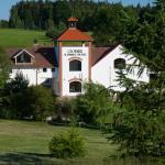 Photo of Hotel Svachovka
