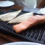Photo of Bar BBQ Fuego