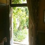 Photo of Maison le Village