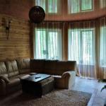 صورة فوتوغرافية لـ Hotel Salut