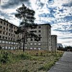 Foto de KdF - Koloss von Ruegen