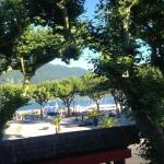 Photo de Hotel Aix Les Bains L'Iroko