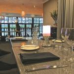Briars Restaurant