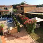 Photo of Appartamenti Agroturistici Borgo Guglielmo