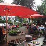 Beckmann's Restaurant