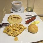 Ribai Hotels Santa Marta