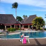 Foto de Shangri-La's Fijian Resort & Spa