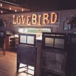 Love Bird Chicken Restaurant Dundonald