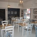 Husmann Restaurant
