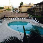 Foto de Cove Inn on Naples Bay