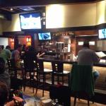 Tajima Restaurant (Kearny Mesa) - Dining Room Area