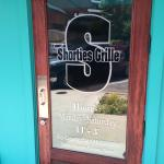 Shorties Grille