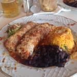 El Mexicano de Guargacho
