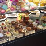 Pellegrin Boutique Gourmet