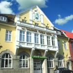 Photo of Best Western Plus Theodor Storm Hotel