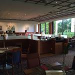 Balladins Superior Hotel Bremen