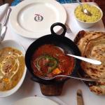Quality Tandoori Restaurant