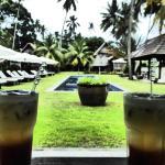 Foto de Bon Ton Resort