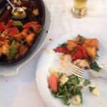 Photo of Ferah Restaurant