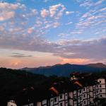 Foto de Heritage Hotel Cameron Highlands